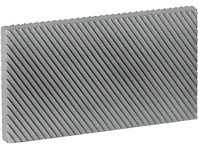 Toko Express Tuner File 40mm